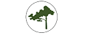 Lone Cypress Logo